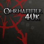 Ohrhammer